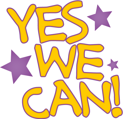 Yes We Can! - Women in Engineering Science & Technology