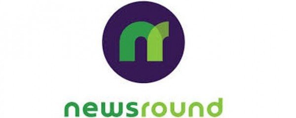 WEST on Newsround - Women in Engineering Science & Technology