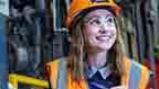 Gemma – Quality Engineer